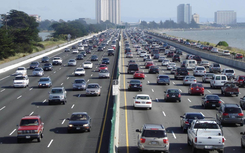 Gratis sökmotoroptimering SEO tips: Så här ökar du din trafik!