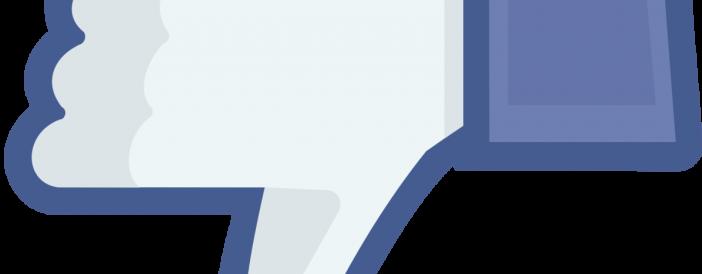Påverkar Facebook sökmotoroptimering?