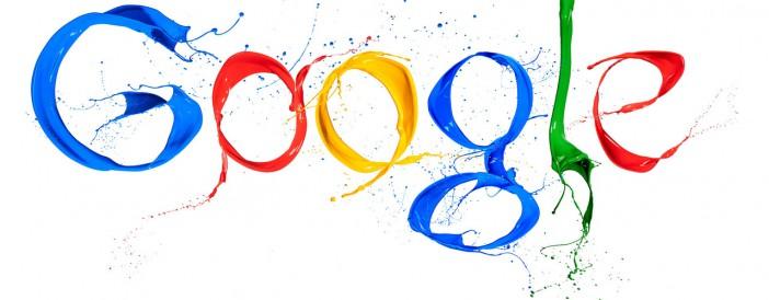 Google AdWords uppdateringar av annonser samt Google Maps