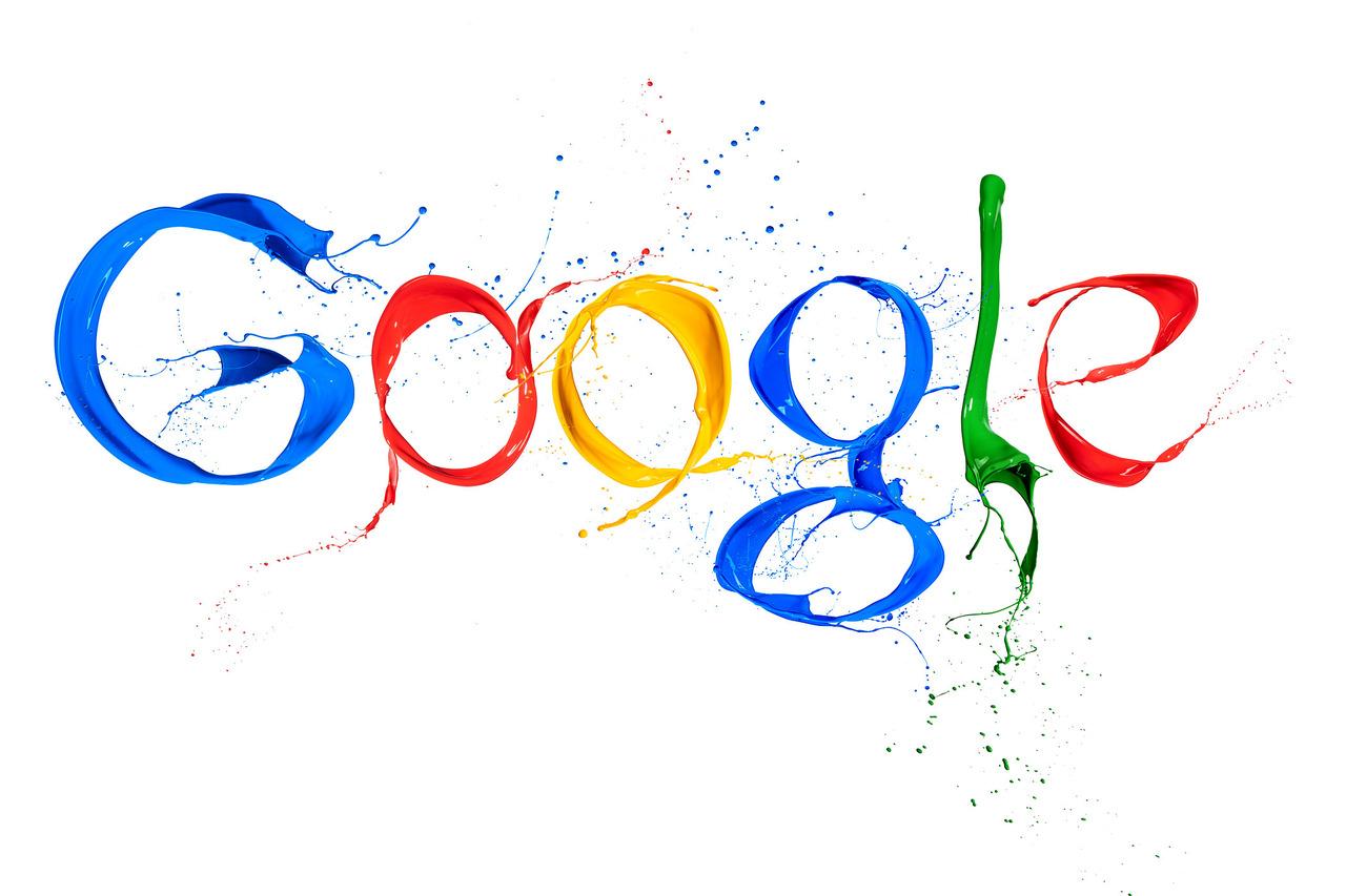 Google – Ett superbrand