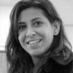 Moria Shavit