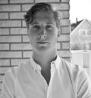 Oscar Lagström