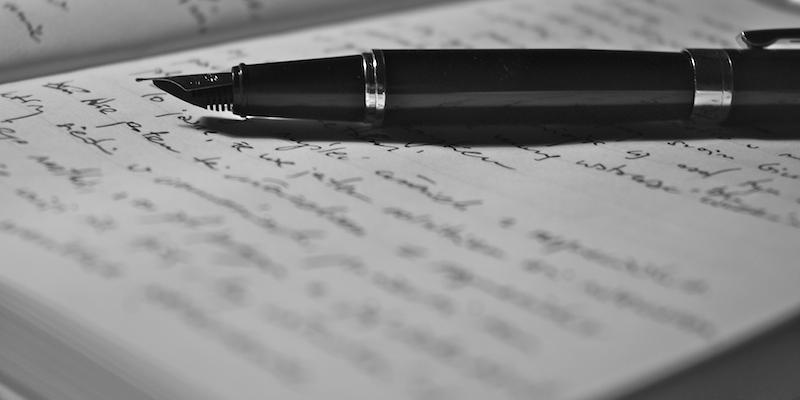 Vad är Author Rank och Google Authorship? – Vi förklarar