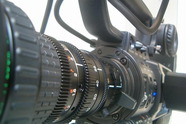 En kort guide om videomarknadsföring