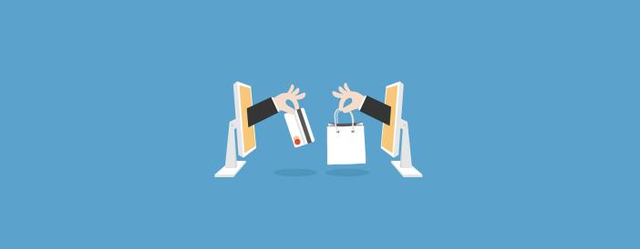 Så får du din hemsida att sälja mer – Introduktion och guide till konverteringsoptimering