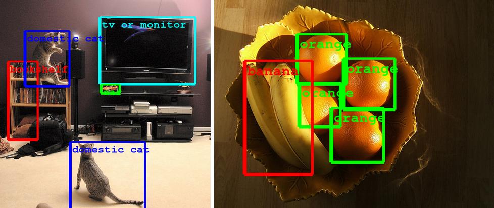 banan tv