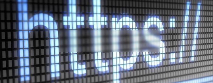 Dags att byta till HTTPS / SSL