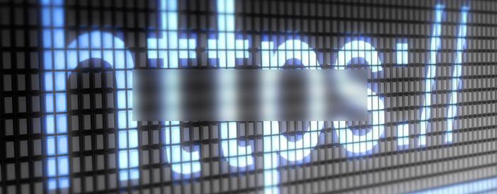 HTTPS för SEO och Google