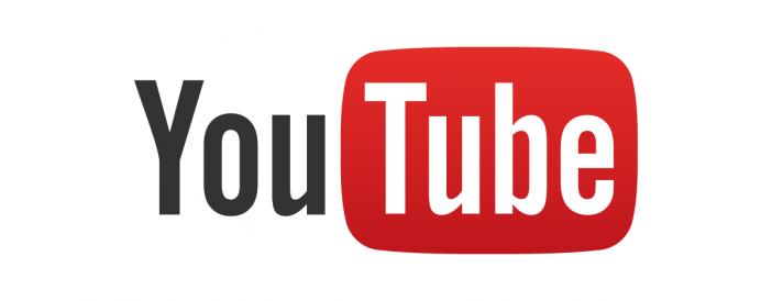 YouTube sökmotoroptimering webbinarium
