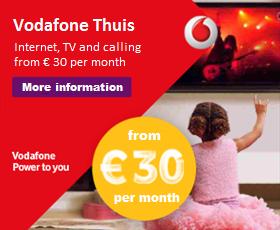 Vodafone-A-more-info