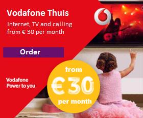 Vodafone-order-1