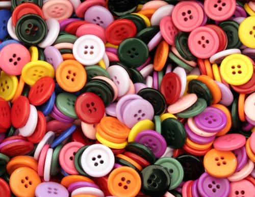 Så säljer du mer med rätt knappar