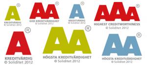 ratinglogotyp