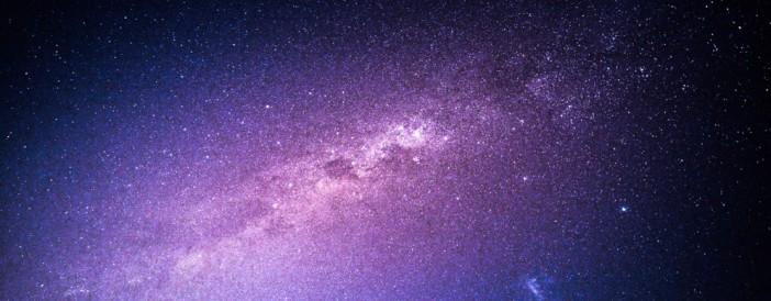 Viseo söker nya SEO stjärnor