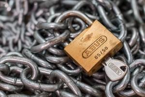 Vad är HTTPS Vad är SSL