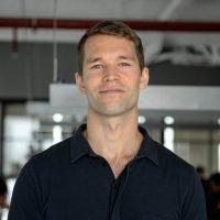 Oscar Sandström
