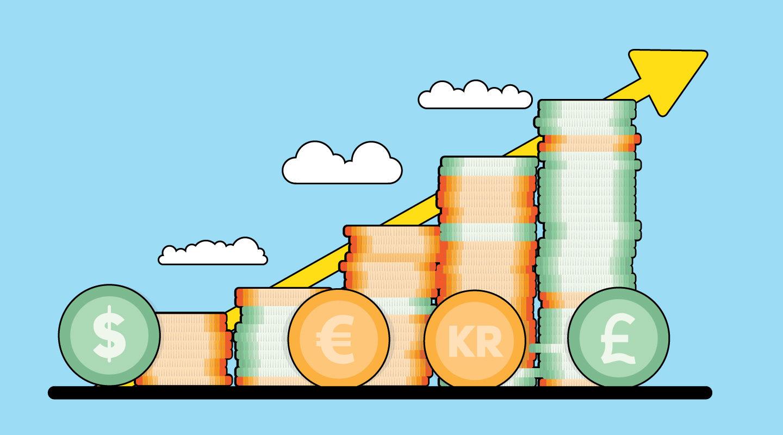 Konverteringsoptimering (CRO) – Så får du din hemsida att sälja mer