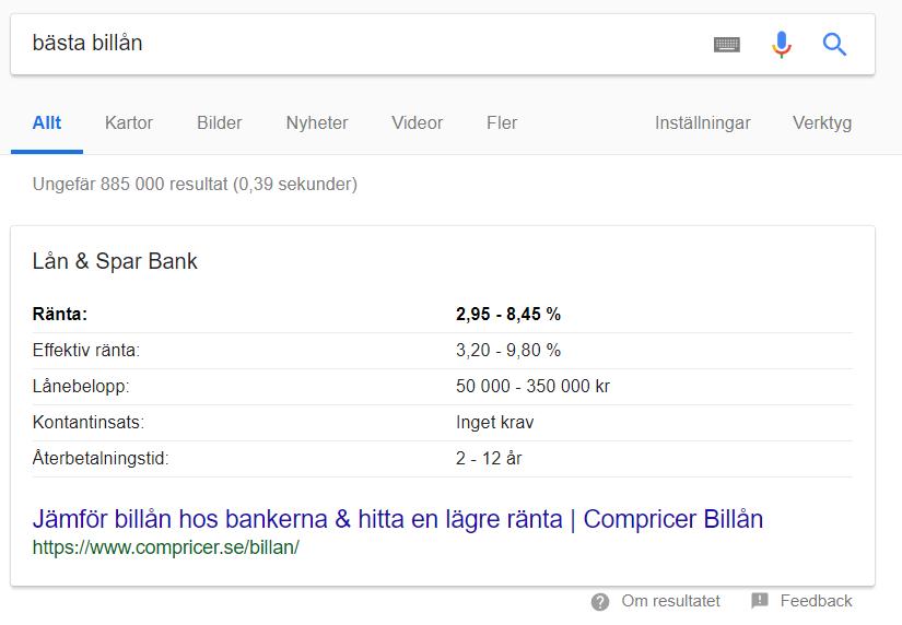 basta_billan