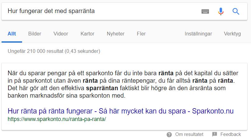hur_fungerar_sparranta