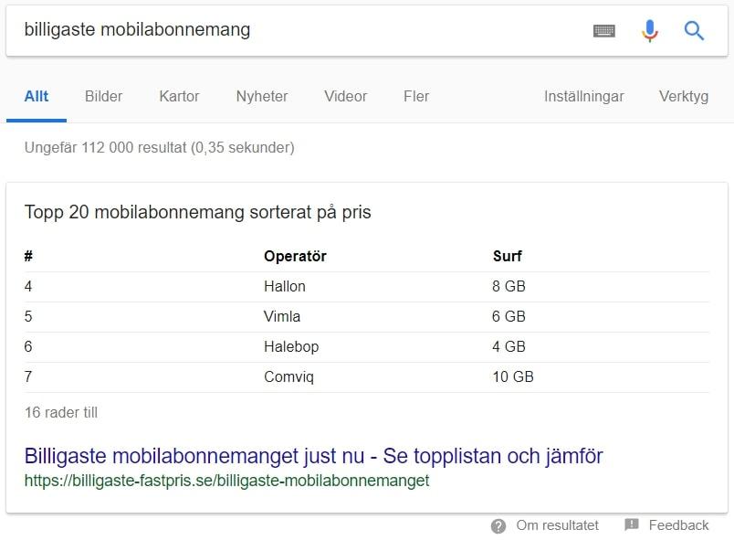 billigaste_mobilabonemang