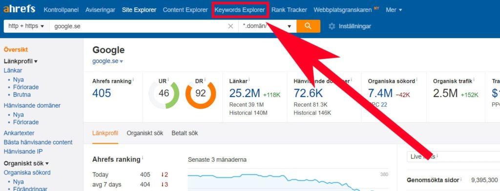 keywords_explorer1