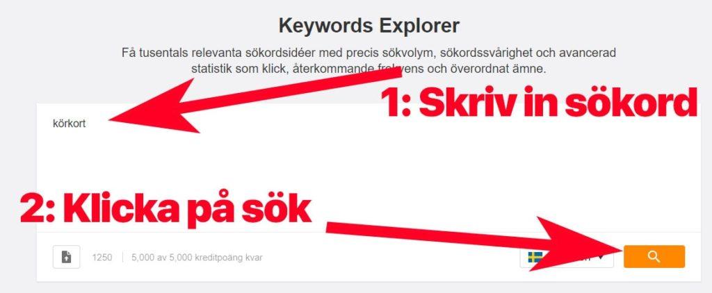 keywords_explorer2