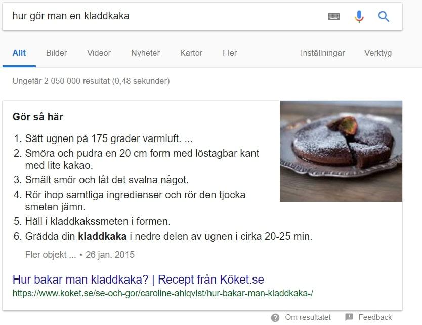 kladdkaka_snippet