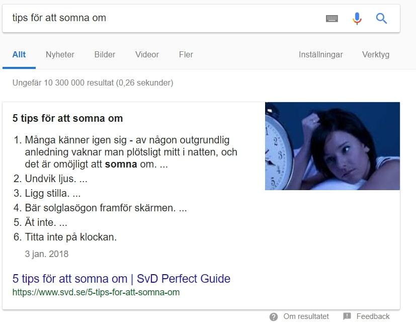 tips_somna_om