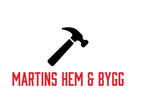 Martins_hem_bygg