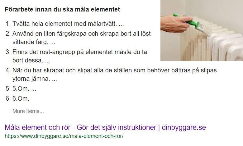 mala_element1
