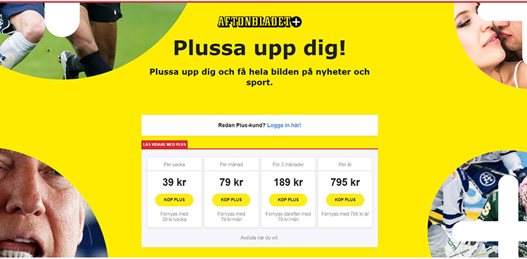 aftonbladet_landningssida