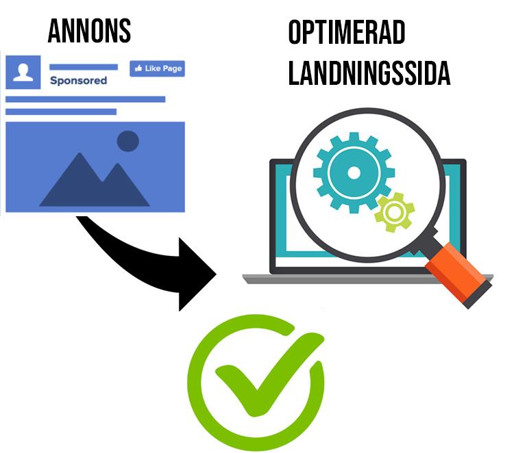 annons_sida2