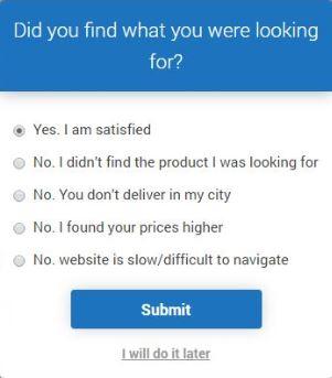 popup_feedback