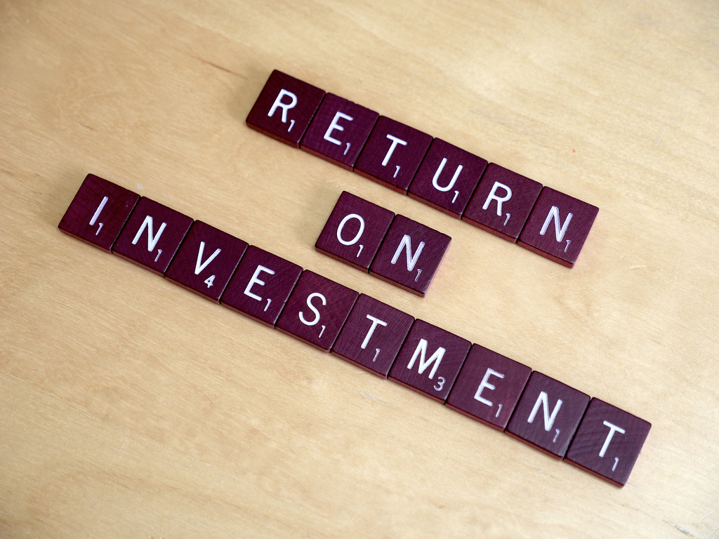 return-on-invest-internetmarknadsföring (1)
