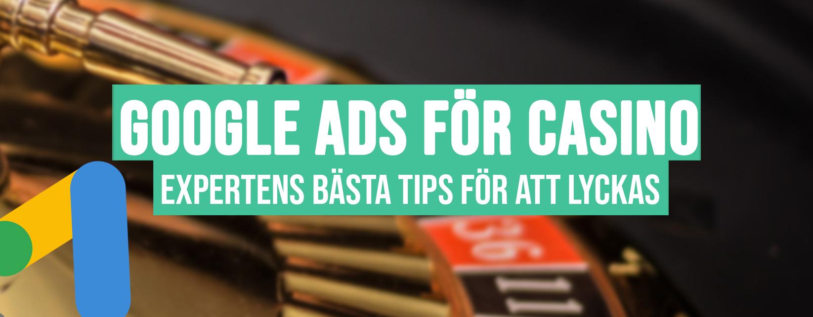 ads_casino_header2