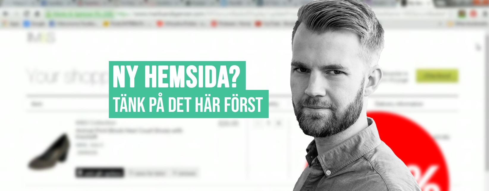 ny_hemsida_header